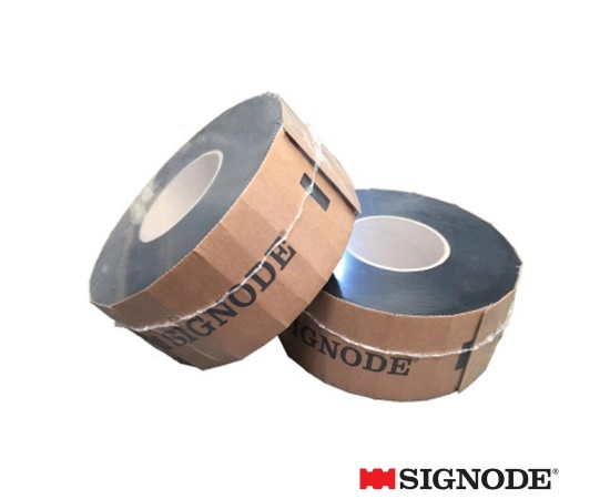 signode industries Crown holdings' (cck) signode acquisition expected to fortify the metal packaging business of the former.