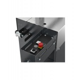 Signode SIG-RCM Strapping Machine thumbnail