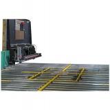 Signode GCU NG Series Strapping Machines thumbnail