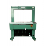 Signode LC 1000 Strapping Machine thumbnail