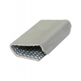 Strapex 16mm Thread-On Serrated Seals thumbnail