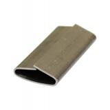 34 HOC Plain Push-Type Seals thumbnail